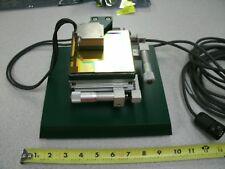 Heidenhain PP 20  Measuring and Test Equipment RARE !!!