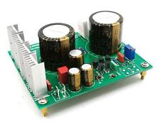 Assembled S11 SUPER linear regulated power supply board LPS PSU