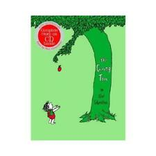 THE GIVING TREE by UNKNOWN (author)