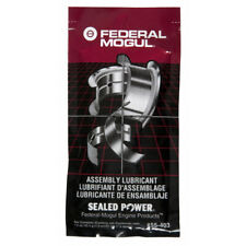 Assembly Lube Sealed Power 55-403