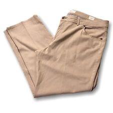 BRAX Cooper Tritone Pantalones para Hombre