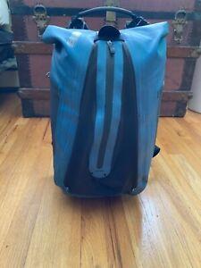 Ortlieb Vario Backpack Pannier QL2.1