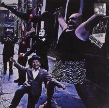 The Doors Strange Days CD+Bonus Tracks NEW SEALED 2007 40th Anniversary Mixes