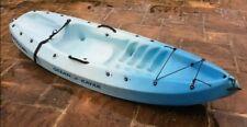 Single sit on top kayak by ocean kayak