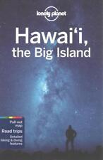 Hawaii the Big Island von Luci Yamamoto, Adam Karlin und Loren Bell (2017, Taschenbuch)