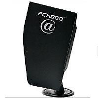 "Pchood NET1517 lichtkap 15"" / 17"" budget"