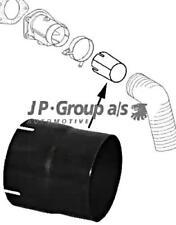 JP Abgasanlage Rohrverbinder Für PORSCHE 911 91165911900