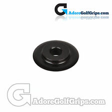 Hand Held Golf Shaft Cutter - Replacement Cutting Wheel For Steel Shafts