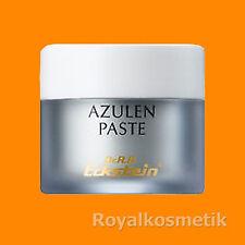 DR. R. A. ECKSTEIN  Azulen Paste 15 ml  Pickelpaste