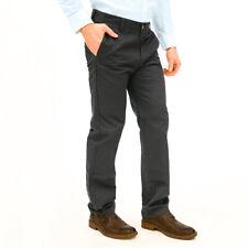 Dockers Men's Easy Khaki Classic Fit Pants