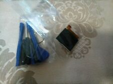 LCD Display Screen Replacement for iPod Nano 2G 2nd Generation