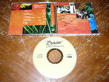 Barboleto Son Y Ritmo Gypsy & Latin Dance Music CD 1998 GEMA 8248 10-tracks