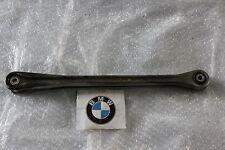 BMW R 1100 Rt Barra Accoppiamento Traversa Connettore Chiave Dinamometrica