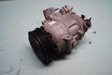 VW Polo 9N3 Klimakompressor 6Q820808