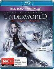 Underworld - Blood Wars (Blu-ray, 2017)