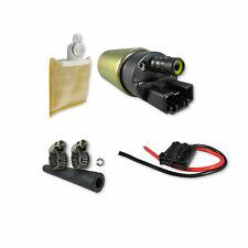 Benzinpumpe Kraftstoffpumpe Benzin Pumpe Kraftstoff M04