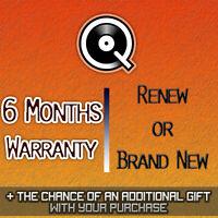 Qobuz Studio    Upgrade your Qobuz    Studio HiFi Quality   Fast Shipping