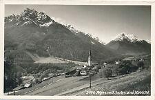 AK aus Telfes, Tirol    (C53)