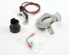 Ignition Conversion Kit-GAS Pertronix 1483A