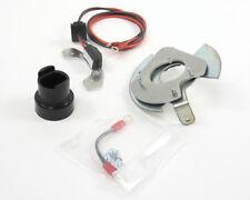 Ignition Conversion Kit-GAS Pertronix 1141