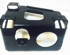 Genuine Harley Davidson Battery Tray OEM# 66194-94A - OBSOLETE