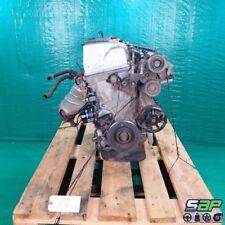 2004 Honda Civic Si OEM Factory Motor Engine K20A3 76k miles EP3 2.0L a62