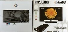 Darbee DVP-5000S - Rare Revised version. Video processor sharpening.