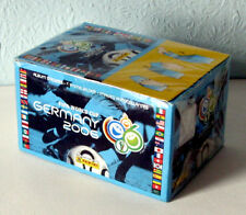 Panini Football Stickers - WORLD CUP 2006 - Sealed Box