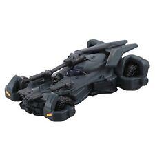 Takara Tomy Dream Tomica No.151 Justice League Batmobile
