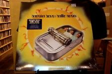 Beastie Boys Hello Nasty 2xLP sealed 180 gm vinyl