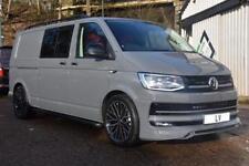 Premium Sound System Transporter Commercial Vans & Pickups