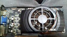 Asus Radeon HD 5770 1GB gddr5 128bit