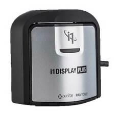 X-Rite I1display pro plus