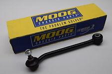 Moog Stabilizer Bar Link K750025 Fits: 1996 - 2001 Audi A4