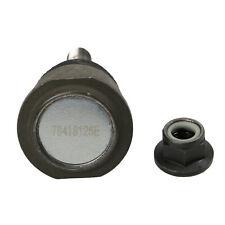 Suspension Ball Joint Rear Lower QuickSteer K80305