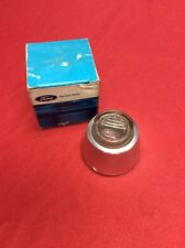 NOS 1962 FORD GALAXIE BACK UP / REVERSE LIGHT LENS ASSEMBLY. LEFT OR RIGHT TAIL