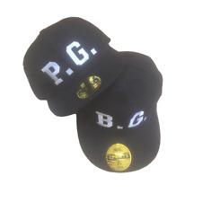 Cappello personalizzato ricamato per rendere unico il tuo stile modello snapback