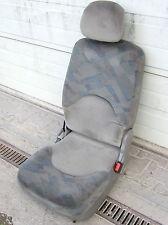 Sitz Sitzbank hinten mitte Citroen Xsara Picasso Bj.99-04