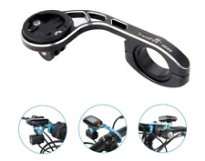 NEW TrustFire Bike Mount Front Bryton GPS Handlebar holder Mount For Garmin Edge