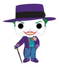Funko Pop! Heroes: DC Comics - The Joker Vinyl Figure