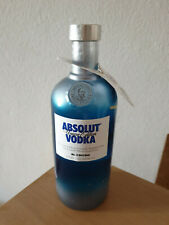 Absolut Vodka Unique 750ml + Tag