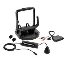 Humminbird ICE PTC Portable Kit f/HELIX 8, 9 & 10