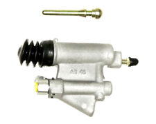Clutch Slave Cylinder-Si, GAS, Eng Code: K20Z3, FI, Natural Exedy SC899
