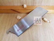 Z-Saw Spare Blades for Japanese Dozuki Me Tenon Saw Wide Version