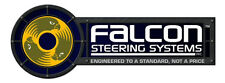 Steering Tie Rod End Falcon Steering EV458