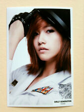 SNSD Girls' Generation Official Photo by SM Entertainment - Yoona