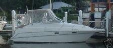 Maxum Boat New Sunbrella Boat Top 94-99 Maxum 2400SCR