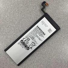 Samsung Galaxy Note 5 New Original  battery EB-BN920ABA 3000 mAh