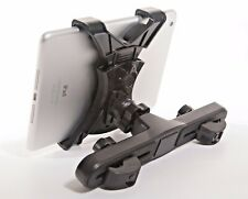 "Car Tablet Holder Headrest Mount Back Seat Universal for 7-10"" iPad Samsung Sony"