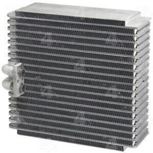 A/C Evaporator Core 4 Seasons 54263